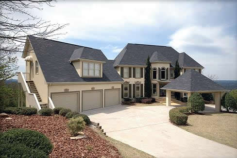 Atlanta Luxury Home North Metro Atlanta Area Luxury Home For Sale